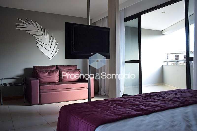 Image0023 - Apartamento à venda Rua Ewerton Visco,Salvador,BA - R$ 265.000 - PSAP10013 - 19