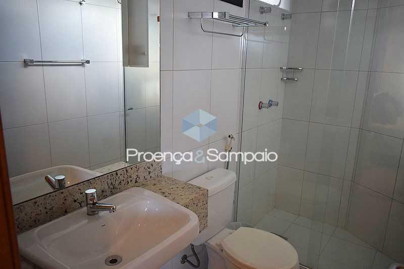 Image0025 - Apartamento à venda Rua Ewerton Visco,Salvador,BA - R$ 265.000 - PSAP10013 - 22