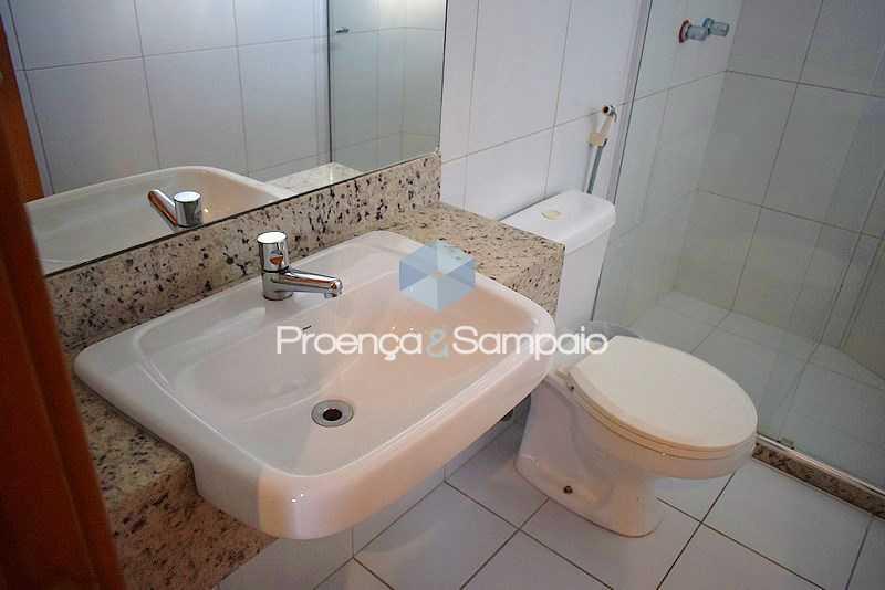 Image0026 - Apartamento à venda Rua Ewerton Visco,Salvador,BA - R$ 265.000 - PSAP10013 - 23