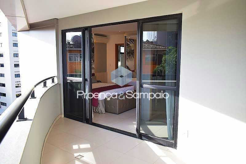 Image0033 - Apartamento à venda Rua Ewerton Visco,Salvador,BA - R$ 265.000 - PSAP10013 - 20