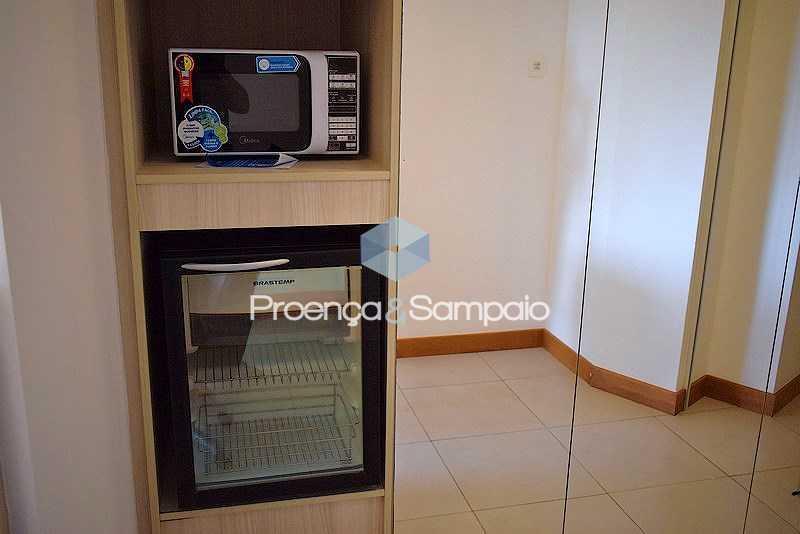 Image0039 - Apartamento à venda Rua Ewerton Visco,Salvador,BA - R$ 265.000 - PSAP10013 - 16