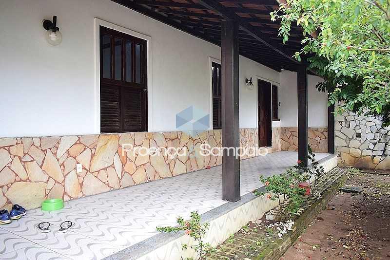 Image0054 - Casa 5 quartos para alugar Lauro de Freitas,BA - R$ 3.900 - PSCA50006 - 1