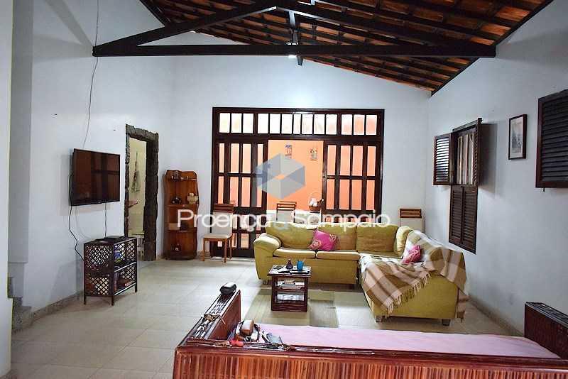 Image0028 - Casa 5 quartos para alugar Lauro de Freitas,BA - R$ 3.900 - PSCA50006 - 5