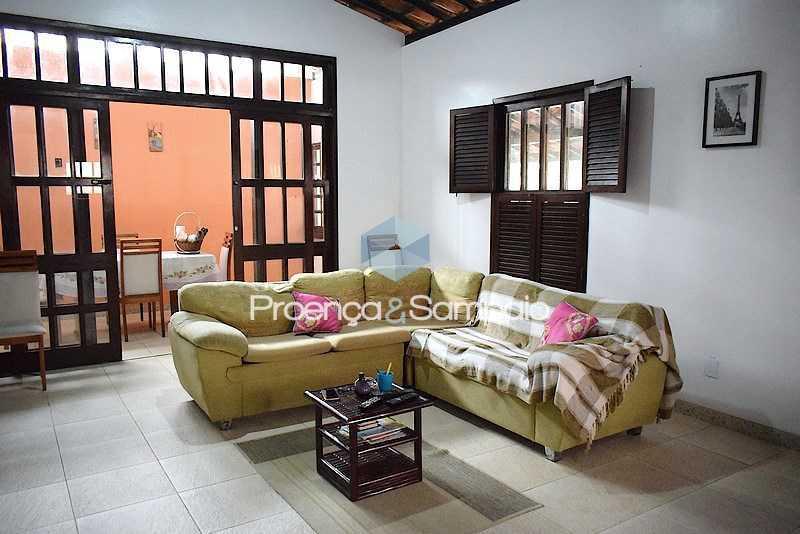 Image0030 - Casa 5 quartos para alugar Lauro de Freitas,BA - R$ 3.900 - PSCA50006 - 6
