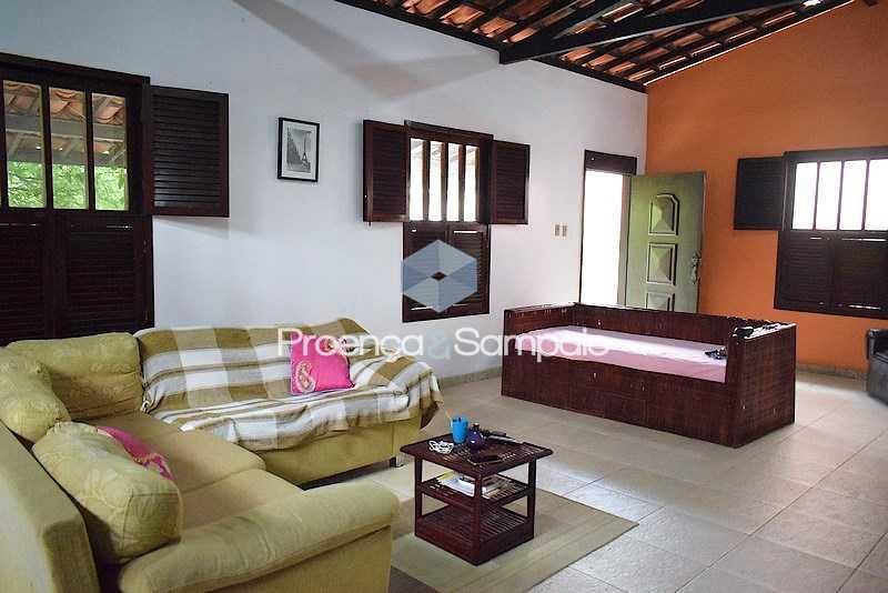 Image0031 - Casa 5 quartos para alugar Lauro de Freitas,BA - R$ 3.900 - PSCA50006 - 7