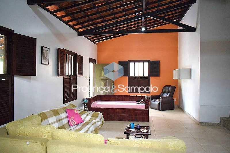 Image0032 - Casa 5 quartos para alugar Lauro de Freitas,BA - R$ 3.900 - PSCA50006 - 9