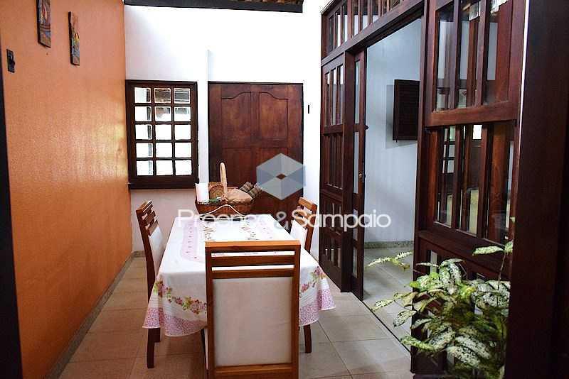 Image0034 - Casa 5 quartos para alugar Lauro de Freitas,BA - R$ 3.900 - PSCA50006 - 8