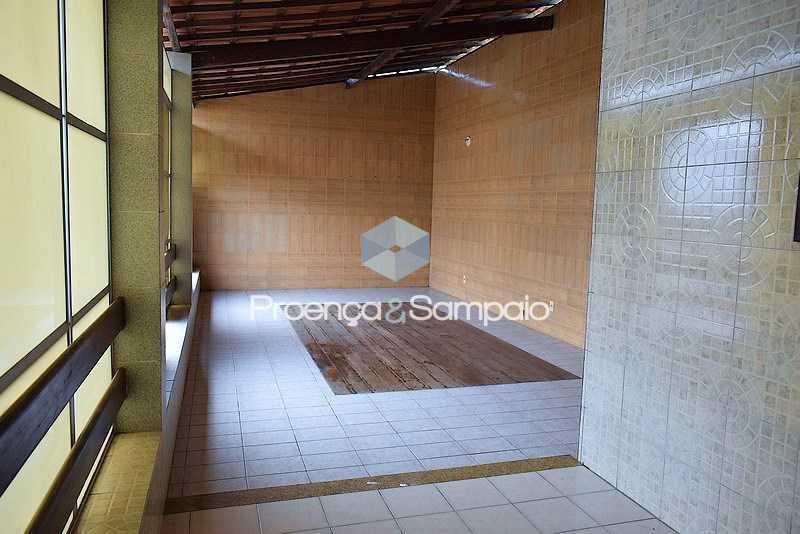 Image0003 - Casa 5 quartos para alugar Lauro de Freitas,BA - R$ 3.900 - PSCA50006 - 11