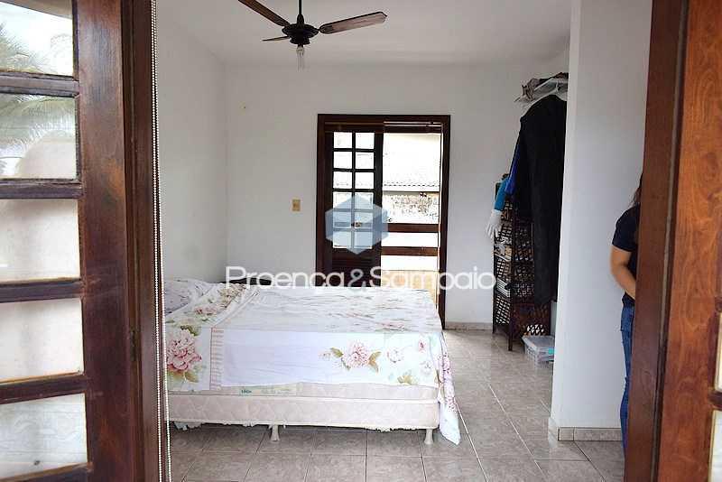 Image0006 - Casa 5 quartos para alugar Lauro de Freitas,BA - R$ 3.900 - PSCA50006 - 16