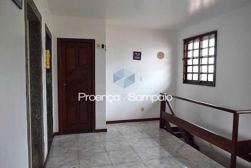 Image0009 - Casa 5 quartos para alugar Lauro de Freitas,BA - R$ 3.900 - PSCA50006 - 13