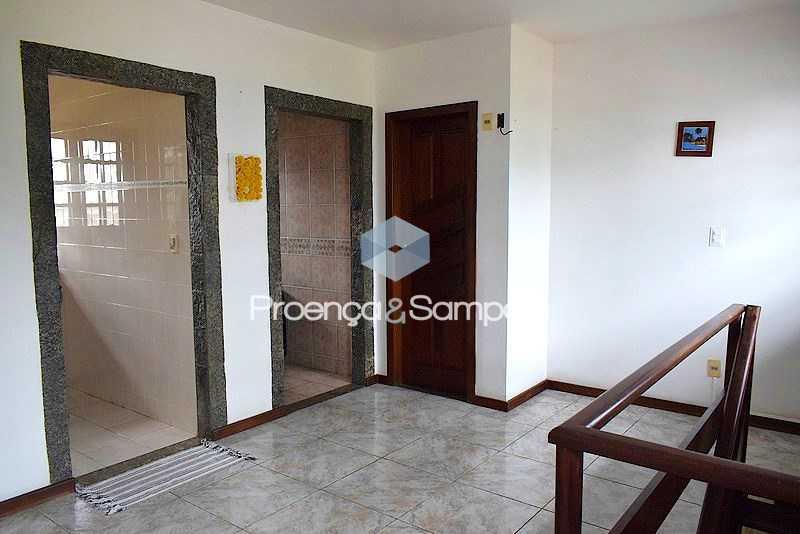 Image0010 - Casa 5 quartos para alugar Lauro de Freitas,BA - R$ 3.900 - PSCA50006 - 12