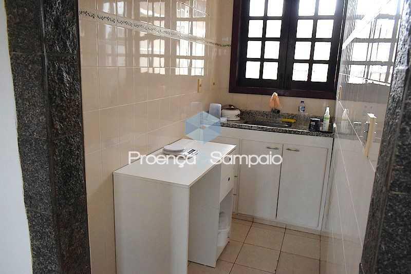 Image0011 - Casa 5 quartos para alugar Lauro de Freitas,BA - R$ 3.900 - PSCA50006 - 14