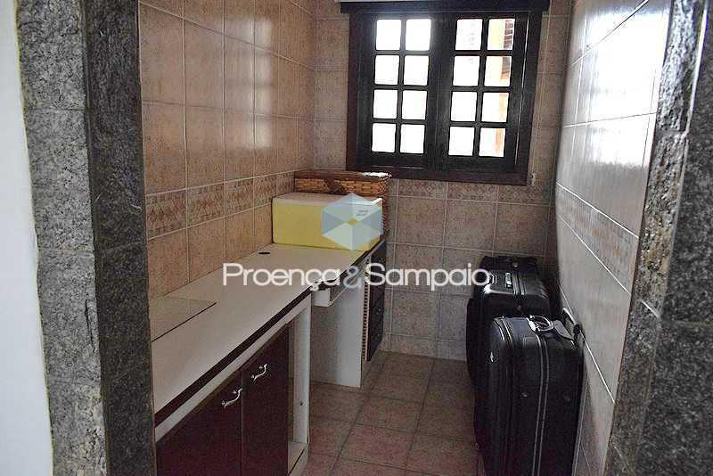 Image0012 - Casa 5 quartos para alugar Lauro de Freitas,BA - R$ 3.900 - PSCA50006 - 15
