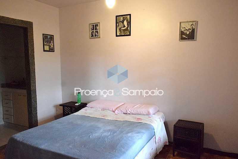 Image0015 - Casa 5 quartos para alugar Lauro de Freitas,BA - R$ 3.900 - PSCA50006 - 18