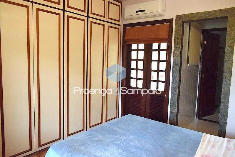 Image0018 - Casa 5 quartos para alugar Lauro de Freitas,BA - R$ 3.900 - PSCA50006 - 19