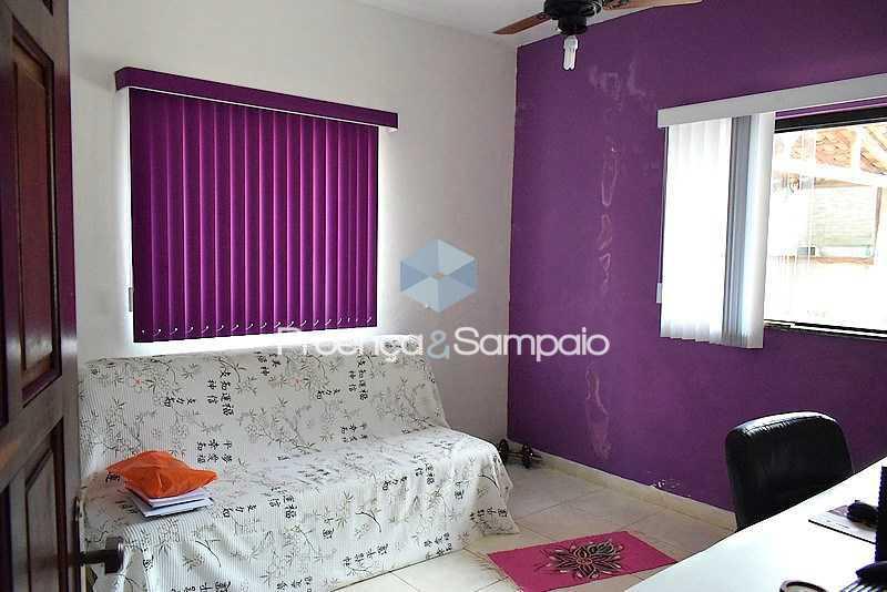 Image0020 - Casa 5 quartos para alugar Lauro de Freitas,BA - R$ 3.900 - PSCA50006 - 22
