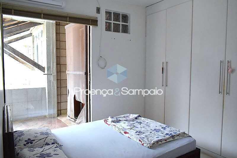 Image0023 - Casa 5 quartos para alugar Lauro de Freitas,BA - R$ 3.900 - PSCA50006 - 17
