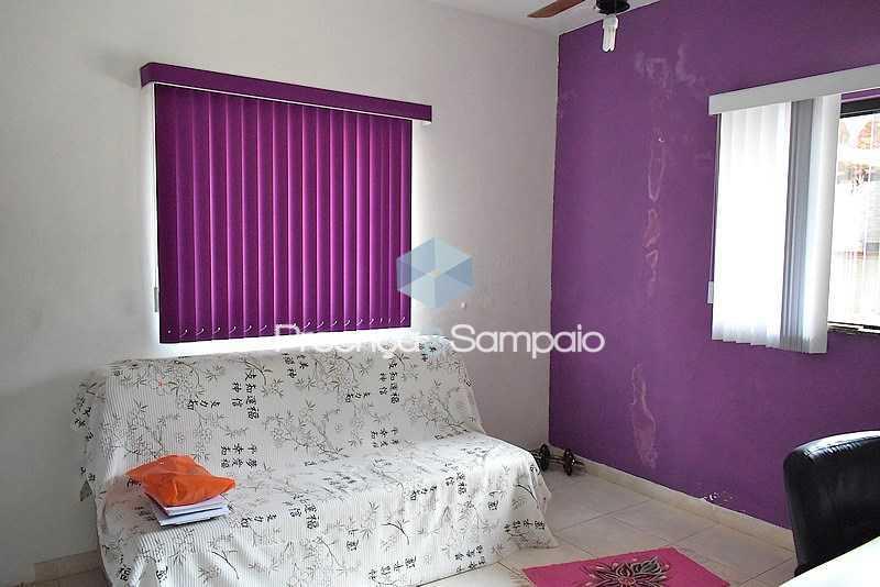 Image0024 - Casa 5 quartos para alugar Lauro de Freitas,BA - R$ 3.900 - PSCA50006 - 23