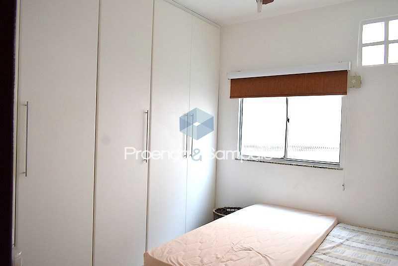 Image0026 - Casa 5 quartos para alugar Lauro de Freitas,BA - R$ 3.900 - PSCA50006 - 24