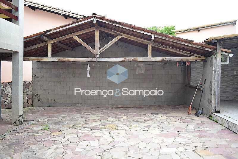 Image0040 - Casa 5 quartos para alugar Lauro de Freitas,BA - R$ 3.900 - PSCA50006 - 27