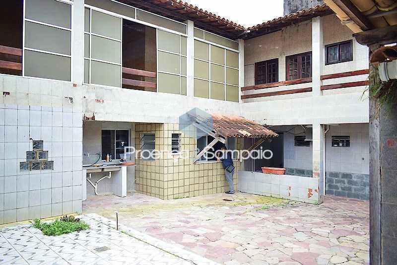 Image0042 - Casa 5 quartos para alugar Lauro de Freitas,BA - R$ 3.900 - PSCA50006 - 26