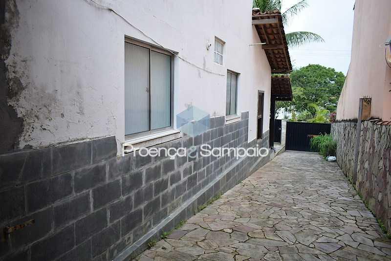 Image0044 - Casa 5 quartos para alugar Lauro de Freitas,BA - R$ 3.900 - PSCA50006 - 25