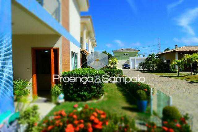 FOTO1 - Casa em Condomínio 4 quartos à venda Lauro de Freitas,BA - R$ 680.000 - PSCN40006 - 3
