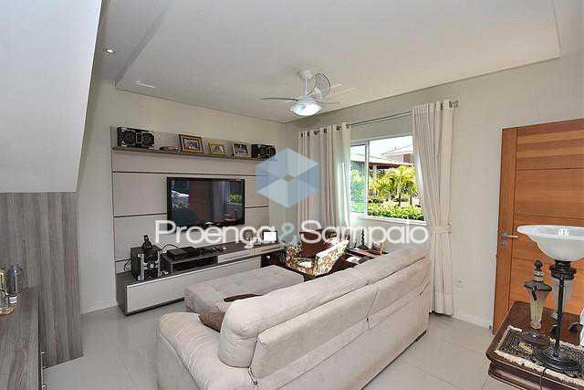 FOTO10 - Casa em Condomínio 4 quartos à venda Lauro de Freitas,BA - R$ 680.000 - PSCN40006 - 12