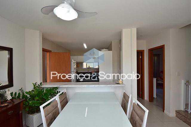FOTO11 - Casa em Condomínio 4 quartos à venda Lauro de Freitas,BA - R$ 680.000 - PSCN40006 - 13