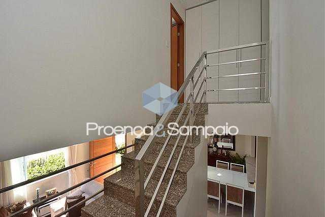 FOTO12 - Casa em Condomínio 4 quartos à venda Lauro de Freitas,BA - R$ 680.000 - PSCN40006 - 14