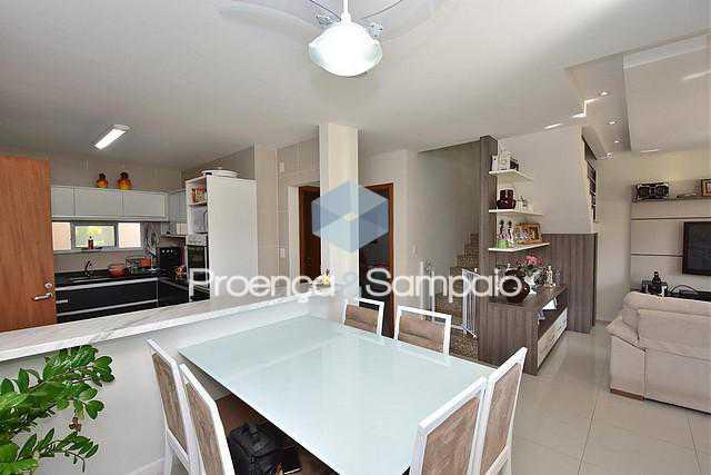 FOTO13 - Casa em Condomínio 4 quartos à venda Lauro de Freitas,BA - R$ 680.000 - PSCN40006 - 15