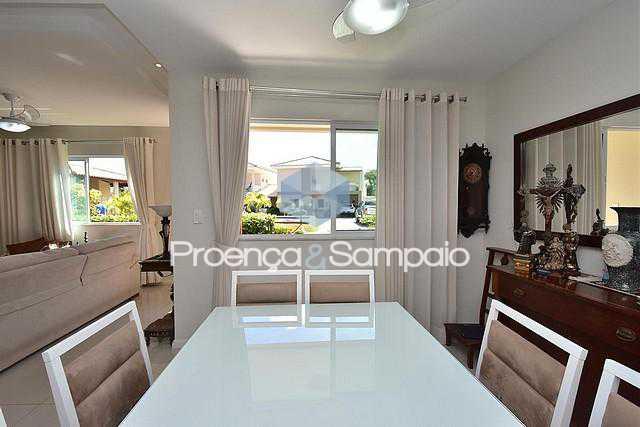 FOTO14 - Casa em Condomínio 4 quartos à venda Lauro de Freitas,BA - R$ 680.000 - PSCN40006 - 16