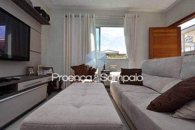 FOTO15 - Casa em Condomínio 4 quartos à venda Lauro de Freitas,BA - R$ 680.000 - PSCN40006 - 17
