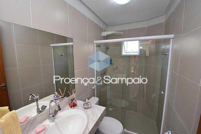 FOTO16 - Casa em Condomínio 4 quartos à venda Lauro de Freitas,BA - R$ 680.000 - PSCN40006 - 18