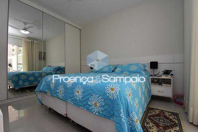 FOTO17 - Casa em Condomínio 4 quartos à venda Lauro de Freitas,BA - R$ 680.000 - PSCN40006 - 19