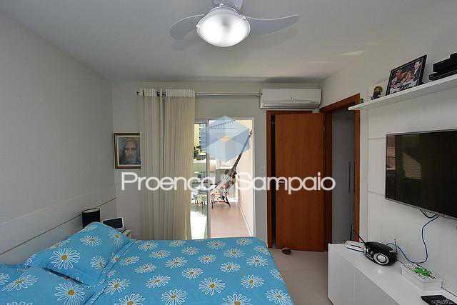 FOTO18 - Casa em Condomínio 4 quartos à venda Lauro de Freitas,BA - R$ 680.000 - PSCN40006 - 20