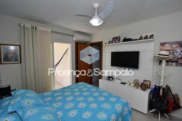 FOTO19 - Casa em Condomínio 4 quartos à venda Lauro de Freitas,BA - R$ 680.000 - PSCN40006 - 21