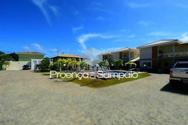 FOTO2 - Casa em Condomínio 4 quartos à venda Lauro de Freitas,BA - R$ 680.000 - PSCN40006 - 4