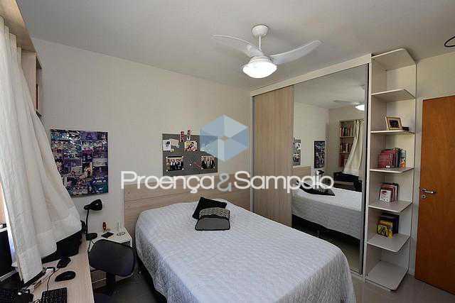 FOTO20 - Casa em Condomínio 4 quartos à venda Lauro de Freitas,BA - R$ 680.000 - PSCN40006 - 22