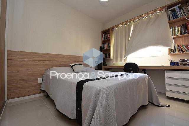 FOTO21 - Casa em Condomínio 4 quartos à venda Lauro de Freitas,BA - R$ 680.000 - PSCN40006 - 23