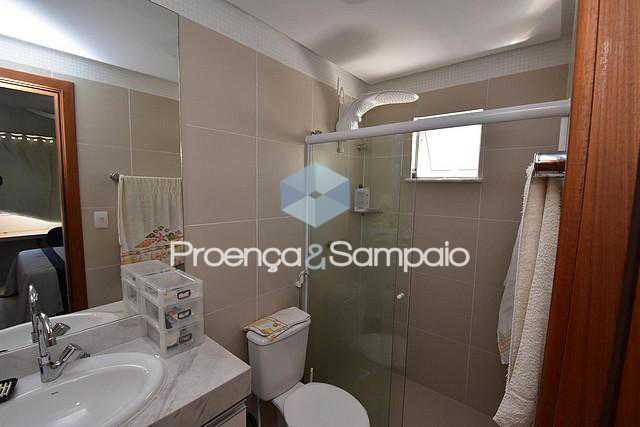 FOTO22 - Casa em Condomínio 4 quartos à venda Lauro de Freitas,BA - R$ 680.000 - PSCN40006 - 24