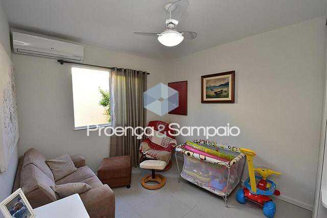 FOTO23 - Casa em Condomínio 4 quartos à venda Lauro de Freitas,BA - R$ 680.000 - PSCN40006 - 25