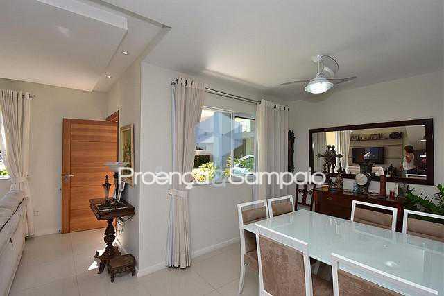 FOTO4 - Casa em Condomínio 4 quartos à venda Lauro de Freitas,BA - R$ 680.000 - PSCN40006 - 6