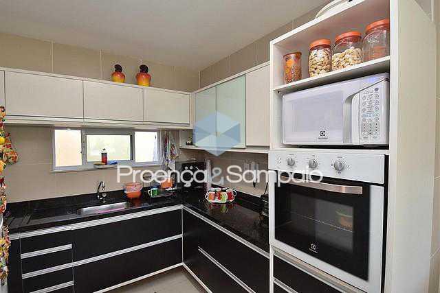 FOTO5 - Casa em Condomínio 4 quartos à venda Lauro de Freitas,BA - R$ 680.000 - PSCN40006 - 7
