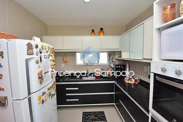 FOTO7 - Casa em Condomínio 4 quartos à venda Lauro de Freitas,BA - R$ 680.000 - PSCN40006 - 9