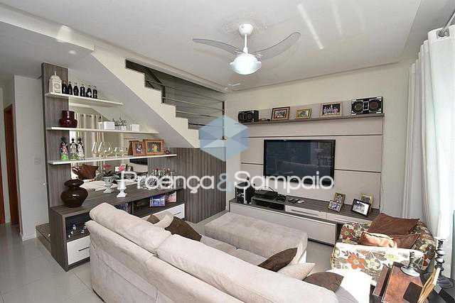 FOTO9 - Casa em Condomínio 4 quartos à venda Lauro de Freitas,BA - R$ 680.000 - PSCN40006 - 11