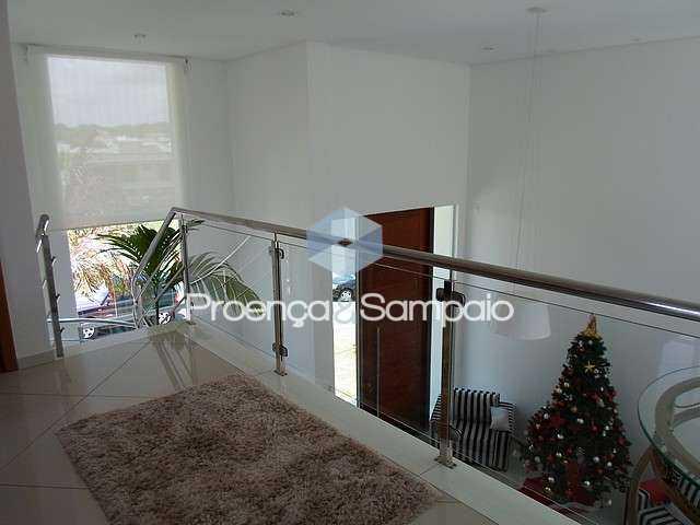 FOTO11 - Casa em Condomínio 4 quartos à venda Camaçari,BA - R$ 1.700.000 - PSCN40063 - 13