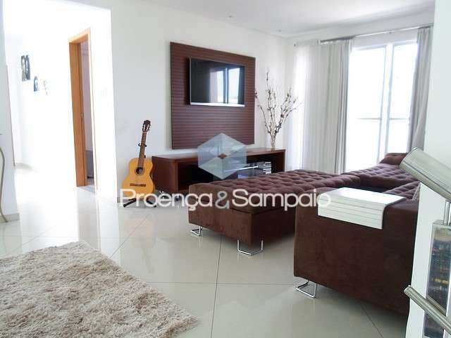 FOTO12 - Casa em Condomínio 4 quartos à venda Camaçari,BA - R$ 1.700.000 - PSCN40063 - 14