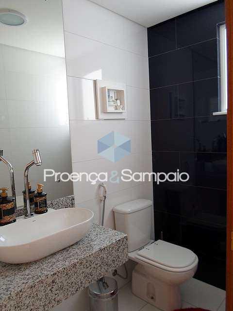 FOTO13 - Casa em Condomínio 4 quartos à venda Camaçari,BA - R$ 1.700.000 - PSCN40063 - 15