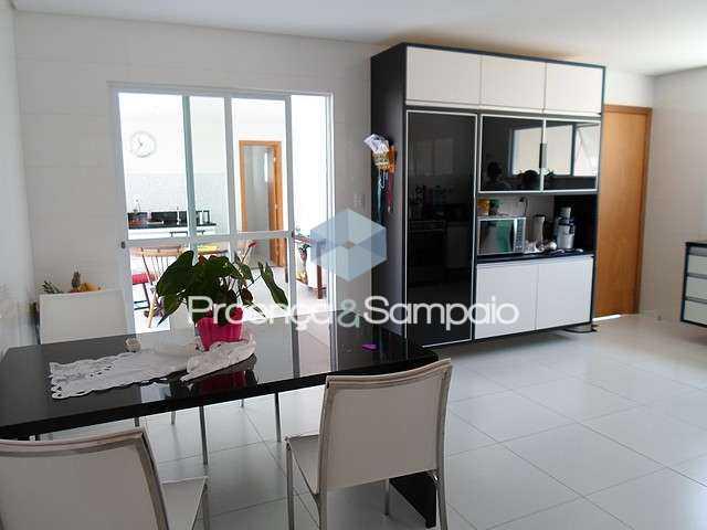 FOTO14 - Casa em Condomínio 4 quartos à venda Camaçari,BA - R$ 1.700.000 - PSCN40063 - 16